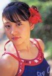 nagasawamasami04.jpg